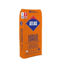 ATLAS GEOFLEX EXPRESS C2FT 25 KG -  Super Flex...