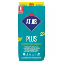 ATLAS PLUS S1 25 KG - Super Flex Fliesenkleber...
